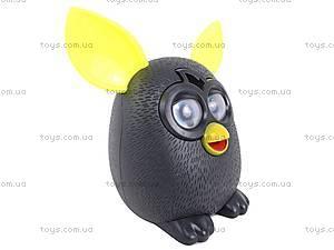 Интерактивная игрушка Furby, 8001, отзывы