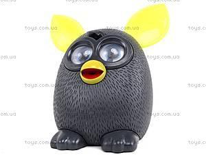 Интерактивная игрушка Furby, 8001, игрушки