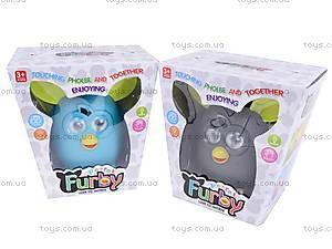 Интерактивная игрушка Furby, 8001