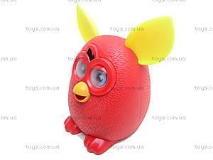 Интерактивная игрушка Furby, 8001, магазин игрушек