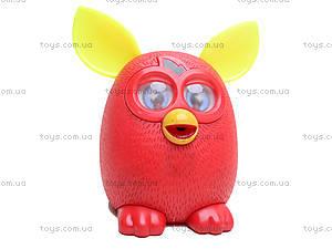 Интерактивная игрушка Furby, 8001, toys.com.ua