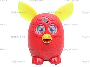 Интерактивная игрушка Furby, 8001, toys