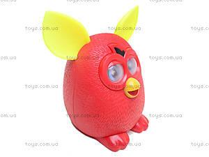 Интерактивная игрушка Furby, 8001, іграшки