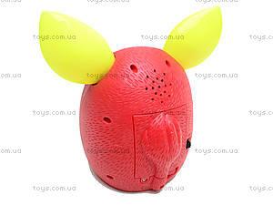 Интерактивная игрушка Furby, 8001, детский