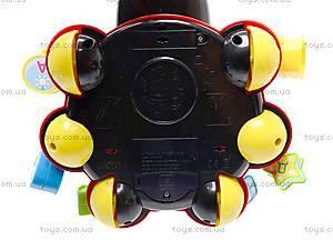 Интерактивная игрушка «Жук», 0957, фото