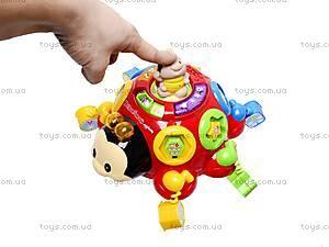 Интерактивная игрушка «Жук», 0957, магазин игрушек