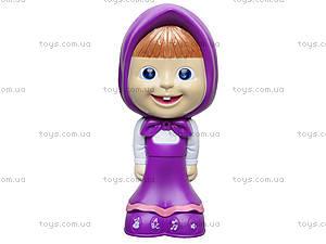 Интерактивная игрушка «Машенька», DB3883G2, отзывы