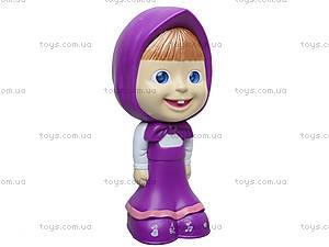 Интерактивная игрушка «Машенька», DB3883G2, цена