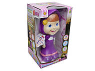 Интерактивная игрушка «Машенька», DB3883G2