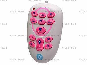 Интерактивная игрушка «Пингвиненок Вилли», 2052RU, купить