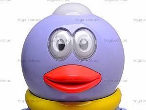 Интерактивная игрушка «Пингвиненок Вилли», 2052RU, отзывы