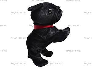 Интерактивная игрушка «Собачка», FH388, купить