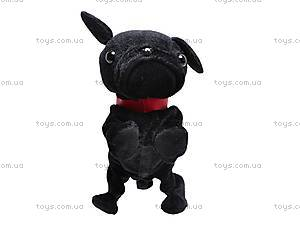 Интерактивная игрушка «Собачка», FH388, фото