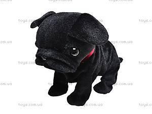 Интерактивная игрушка «Собачка», FH388, отзывы