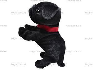 Интерактивная игрушка «Собачка», FH388