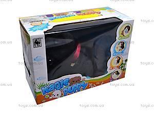 Интерактивная игрушка «Собачка», FH388, цена