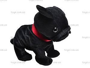 Интерактивная игрушка «Собачка», FH388, игрушки