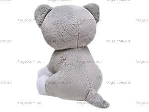 Интерактивная игрушка «Собака или Кошка», 9105R, купить