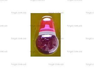 Интерактивная игрушка «Собака или Кошка», 9105R, игрушки