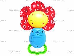 Интерактивная игрушка в ручку, 10608-2P, купить