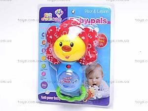 Интерактивная игрушка в ручку, 10608-2P, цена