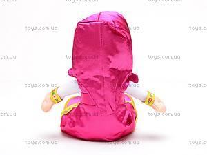 Интерактивная кукла «Маша», 5509, купить