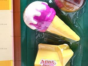 Интерактивная кукла «Мила», 5313, цена