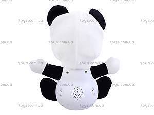 Интерактивная кукла «Моя радость», 7421, фото