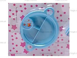 Интерактивная кукла-пупс «Моя малютка», 10038, цена