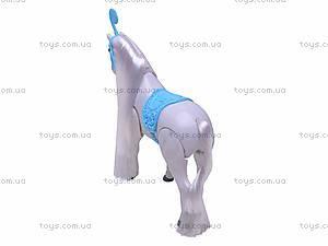 Интерактивная лошадка, 28907, купить