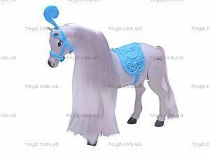 Интерактивная лошадка, 28907
