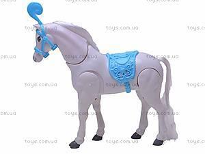 Интерактивная лошадка, 28907, отзывы