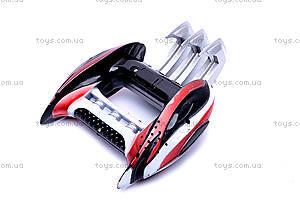 Интерактивная перчатка «Кунг-фу Панда», SB991, купить