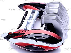 Интерактивная перчатка «Кунг-фу Панда», SB991, цена