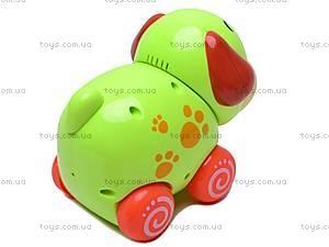 Интерактивная собачка, 11022, купить