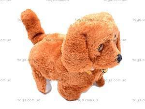 Интерактивная собака, 83002, отзывы