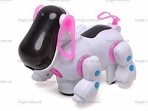 Интерактивная собака на лазерном управлении, A333-42, цена
