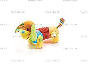 Интерактивная собака «Щенок Фред», 1502406830, цена
