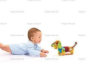 Интерактивная собака «Щенок Фред», 1502406830, игрушки