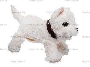 Интерактивное животное «Веселые друзья», 1013558R_CL11, купить