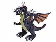 Интерактивный дракон, WS5303A, купить