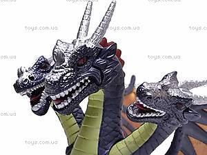 Интерактивный дракон, WS5303A, цена