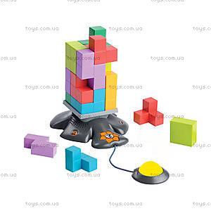 Интерактивный игровой набор «Успей Вовремя», 62002