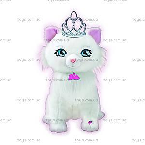 Интерактивный котенок Barbie, BBPE3, цена