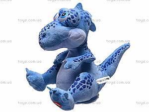 Интерактивный крокодил «Супер танцы», CL1117-1...4, купить