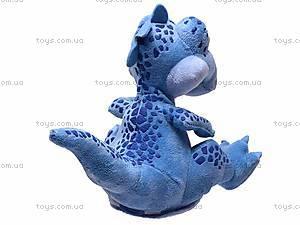 Интерактивный крокодил «Супер танцы», CL1117-1...4, фото