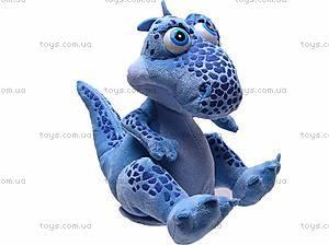 Интерактивный крокодил «Супер танцы», CL1117-1...4