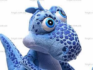 Интерактивный крокодил «Супер танцы», CL1117-1...4, игрушки