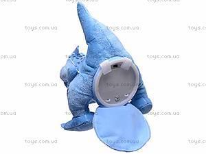 Интерактивный крокодил «Супер танцы», CL1117-1...4, детские игрушки