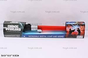 Интерактивный меч «Джедай», 1004-13